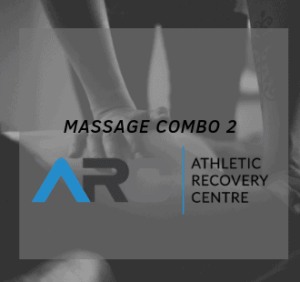 Athletic Recovery Centre | Physiotherapist