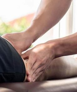 Athletic Recovery Centre | Physiotherapy